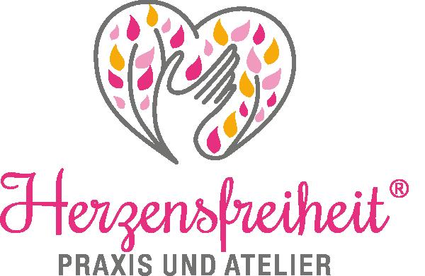 Herzensfreiheit.com Logo
