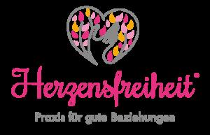 Praxis Beratung und Coaching in Siegburg